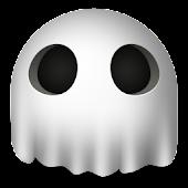 GhostBeam