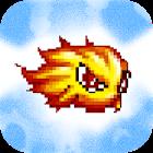 エレメンティア◎スプライツトリップ icon