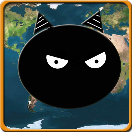 Devil Army-Black Knight