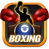 Boxing Moviecity Play
