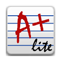 A+ Homework (lite) icon