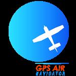 GPS Air Navigator v2.3.1