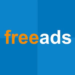 free classifieds ads adultclassifieds