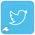 카카오톡 테마 - 픽스 트위터 테마