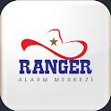 Ranger Bayi Ve Teknik Servis