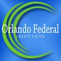 Orlando FCU Mobile Banking icon