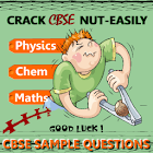 CBSE GUESS PAPER icon