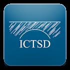 ICTSD icon
