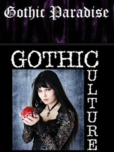 Goth Paradise Gothic Lifestyle