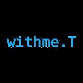트위터 인맥만들기 [위드미] (Withme.Twitt)