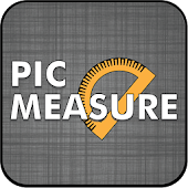 Pic Measure
