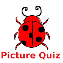 Picture Quiz (Eng): 24by7exams