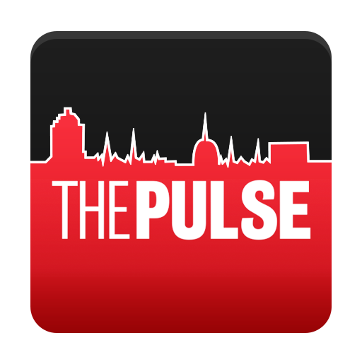 The Pulse - Lansing Events