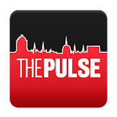 City Pulse - The Pulse