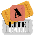 Awesome Call Widget Lite logo
