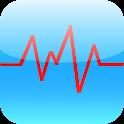 My Health - BMR Calculator icon