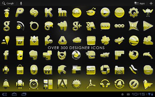 個人化必備免費app推薦|龙钟构件黄色線上免付費app下載|3C達人阿輝的APP