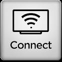 MYTF1 Connect logo