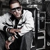 DJ CRE-8