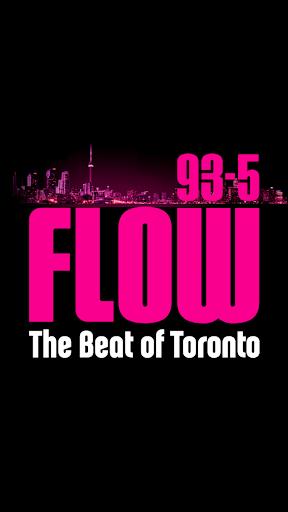 Flow 93-5
