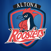 Altona Roosters Rugby League C