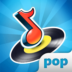 songpop android apps google play