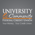 UCFCU Mobile icon