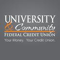 UCFCU Mobile