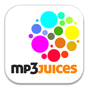 Mp3 juices music download free android app market mp3 juices music download stopboris Gallery