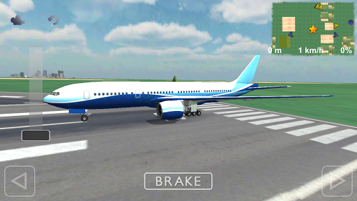 Flight Simulator 2015 - Android Apps on Google Play