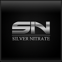 Silver Nitrate Apex/ADW Theme icon