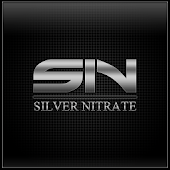 Silver Nitrate Apex/ADW Theme