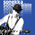 Sonekka - Cisma - Brazil icon