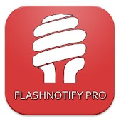 FlashNotify PRO for Call/SMS