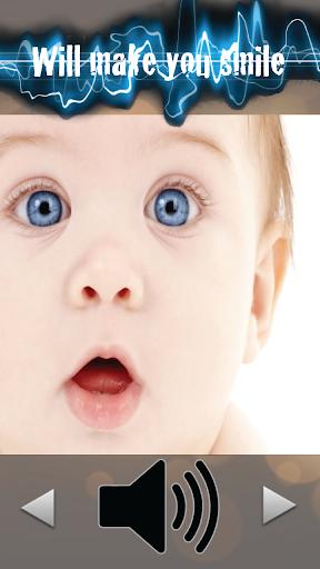【免費解謎App】Find Funny Kids-APP點子