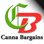 Canna Bargains: Med. Marijuana