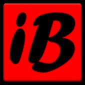 iBolsa ibex35