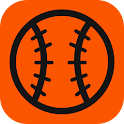San Francisco Baseball icon