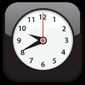 Clock Talk 3  FREE icon