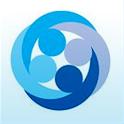 המרכז האקדמי פרס- PAC icon