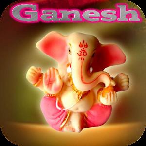 Ganesha HD Live Wallpaper 生活 App LOGO-硬是要APP