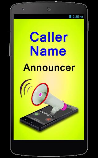 用戶手機必備Caller Name Announcer實用工具App!線上免費使用多款app工具