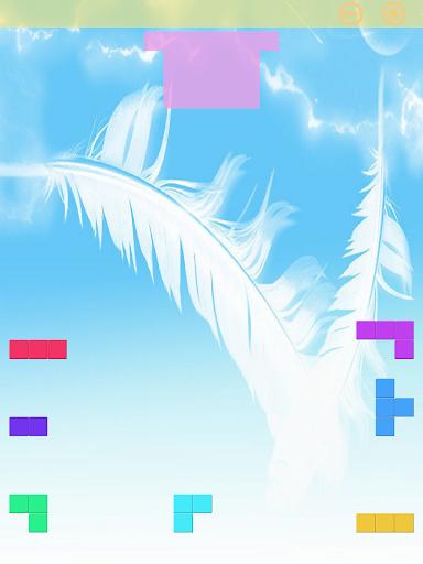 玩益智App|方塊遊戲免費|APP試玩