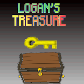 Logan's Treasure