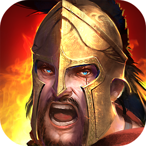 Rise of Sparta: War and Glory APK