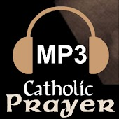 Audio Catholic Prayer