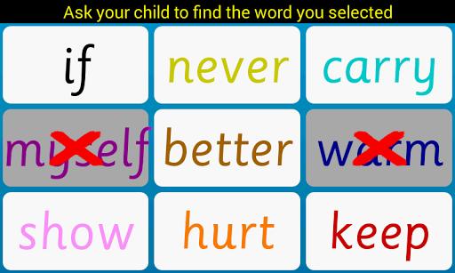 Word Quiz Free