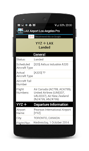 London Gatwick Airport LGW - screenshot thumbnail