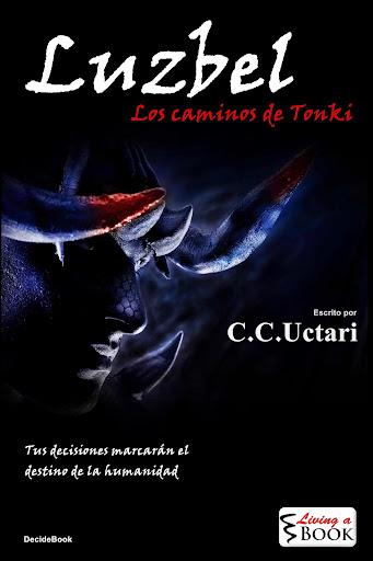 Luzbel - Los caminos de Tonki