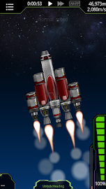 SimpleRockets Screenshot 1